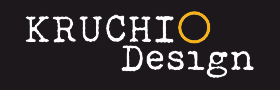 Kruchio Design