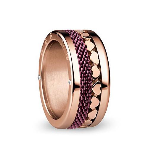 Bering Női Gyűrű - 520-VAL21-R74