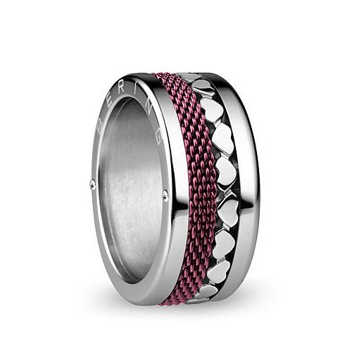 Bering Női Gyűrű - 520-VAL21S-84
